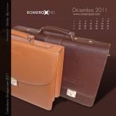 DICIEMBRE-2011_resize