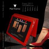 ENERO-2011_resize