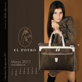 MARZO-2011_resize
