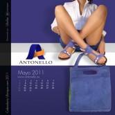 MAYO-2011_resize