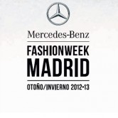 Mercedes-Benz-Fashion-Week-Madrid