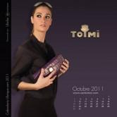 OCTUBRE-2011_resize