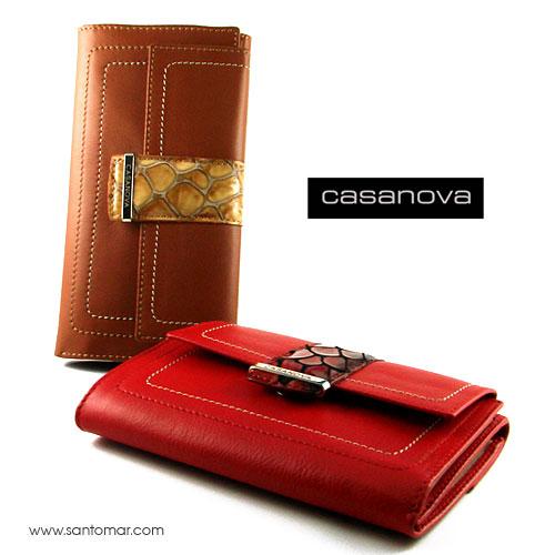 casanova-2010