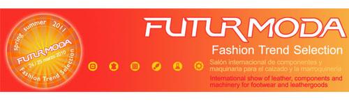 futurmoda-2010
