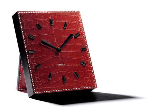 hermes-reloj