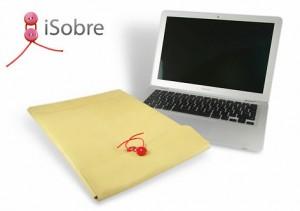 isobre