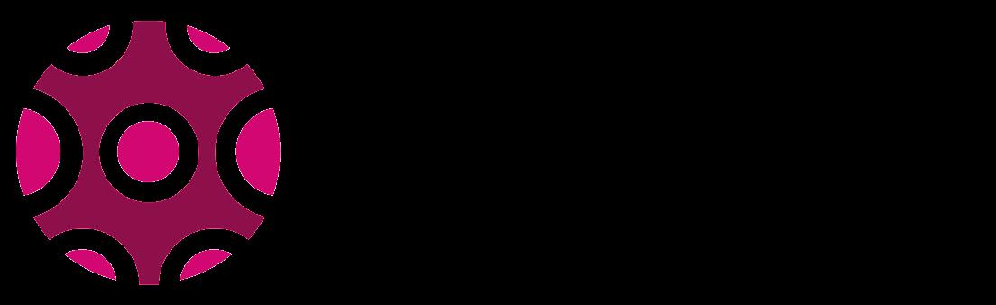 Bolsos de Piel, Artículos de piel y Marroquinería de Ubrique