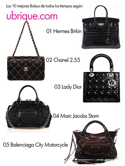 los-10-mejores-bolsos