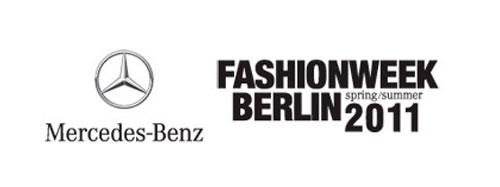 Mercedes-Benz Fashion Week Berlin