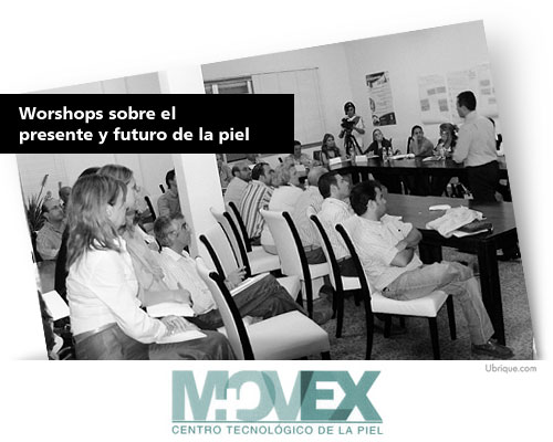 workshop-movex